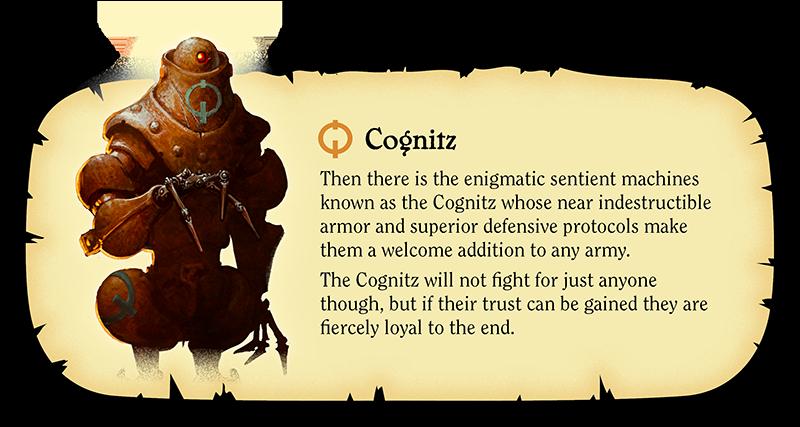 Cognitz.png